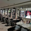 Cut & Style Sector 31 Gurgaon
