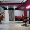 Glam Studio - Sector 5, Vasundhara