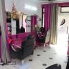 Glam Studio - Sector 5,  Vaishali
