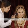 Bridal Makeovers by Poonam Rawat