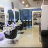 Strands Lounge- Malviya Nagar