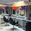 Kyra's Ladies Salon- Old Rajinder Nagar