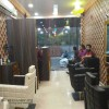 Mirror Unisex Salon- Subhash Nagar