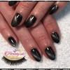 Amaiyras Nails & Eyelash Extensions Studio- Sector 38 A Noida