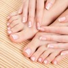 How to keep your Nails Healthy in Easy Steps