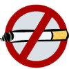 Live More While You Can: Stop Smoking!