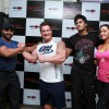 The Gym - Sector 15, Rohini