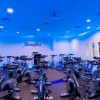 Fitness First - Connaught Place