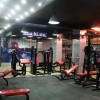 The Gym - Punjabi Bagh