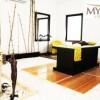 Mystic Spa- Mehrauli