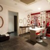 Monsoon Salon- South Extension II