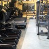 Sculpt Gym - Sector 14 Gurgaon