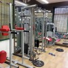 Altiq Fitness 2 Wellness - Kalkaji
