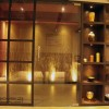 Four Fountains De-Stress Spa – Gurgaon