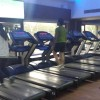 Fitstop Gym & Spa- Sector 15 Faridabad