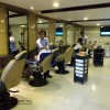 Profile Men Salon-Sector 29, Faridabad