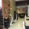 Profile Salon, Sector 9, Faridabad