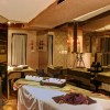 O2 Spa- Lemon tree Hotel