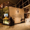 O2 Spa- T1A IGI Airport