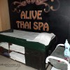Alive Thai Spa - Dlf Phase 1, M.G Road, Gurgaon.