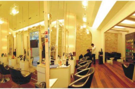 Zara Spa And Hair Studio