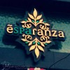 Esparanza Spa & Salon, Greater kailash 2