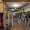 Fat 2 Fit -  Kirti Nagar