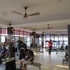 Banwic Gym - Hari Nagar