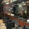 Adorn Unisex Salon - Chittaranjan Park