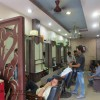 Black Cat Unisex Salon - Laxmi Nagar