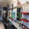Colours Salon And Academy - Greater Kailash 1