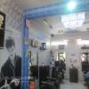 Delight Saloon - Adarsh Nagar