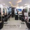 Espera Unisex Studio Salon - Lajpat Nagar 2