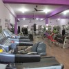 Fitness Freak Gym- Laxmi Nagar