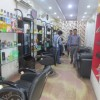 Grace Style Salon - Adarsh Nagar