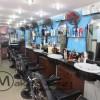 Hukam Zee Salon - Gole Market