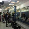 Kashish Salon Makeup Spa - Kalkaji