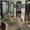 Krasiva Unisex Salon - Chittaranjan Park
