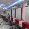 M S Hair Affair Unisex Salon - Lajpat Nagar 2