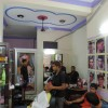 New Hair Studio - Laxmi Nagar