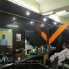 Silver Blade Unisex Salon & Spa - Greater Kailash 1