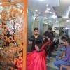 Studio SB Unisex Salon - Laxmi Nagar