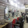 Stylish The Mens Saloon  - Sagarpur