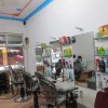 Trim n Touch Hair Saloon - Laxmi Nagar