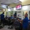Y2 Professional Unisex Salon -  Laxmi Nagar