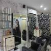 ZD Naseem Salon - Greater Kailash 1