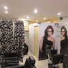 ZD Naseem Salon - Greater Kailash 1