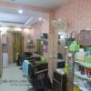 Mod Unisex Saloon - Shalimar Bagh