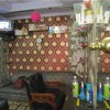 Apsara Unisex Saloon - Paharganj