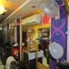 Kohinoor Unisex Saloon - Paharganj